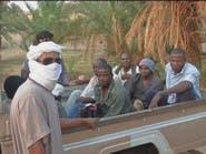 تقرير دولي يبيّن وجود آلاف المقاتلين الأفارقة في ليبيا