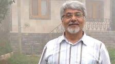 إيران.. سجن صحافي بارز لانتقاده فساد رئيس القضاء