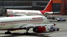 Fuel supplies halted to debt-ridden Air India