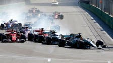 Vettel has been punished enough, says Button