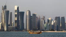 Qatar expects $9.5 bln deficit next year on lower revenues, low energy prices