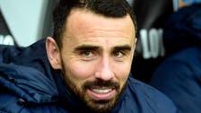 Swansea City captain Britton signs new deal at Premier League club