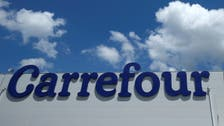 Carrefour buys Geant, its French competitor in the Middle East