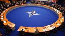 'نیٹو' نے مزید فوج افغانستان بھیجنے کی منظوری دے دی