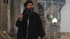Source close to Khamenei claims Baghdadi 'has definitely died'