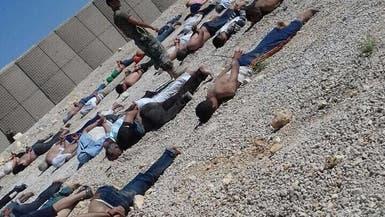 الائتلاف: ما يجري في عرسال جرائم تطال اللاجئين السوريين