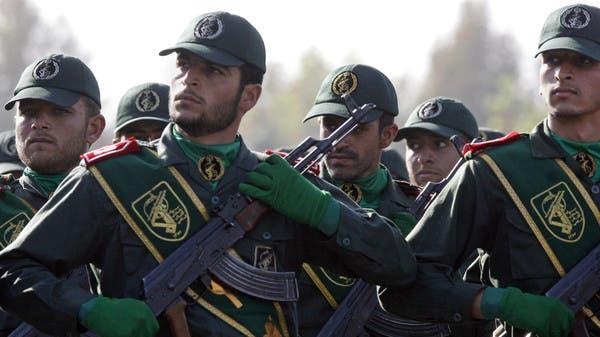Afganistanska vlada : Povlačenje američke vojske je sebično 4f7e0340-40c9-40ea-9847-d23160753efc_16x9_600x338