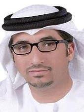 Mohammed Al-Hammadi