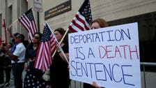 The story behind US deportations and the Iraqi Chaldean population