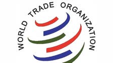التجارة العالمية: إسقاط 5 ادعاءات قطرية ضد السعودية