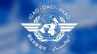 بعد شكوى الإمارات.. إيكاو تدين تهديد قطر لأمن الطائرات