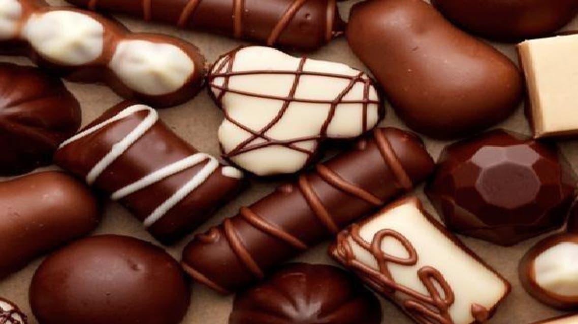 شکلات بهترین غذا برای حافظه و کهنسالان