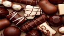 چاکلیٹ.. یادداشت اور عمر رسیدہ افراد کے لیے بہترین غذا