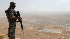 Lebanese military rejects claims of abuse of Syrians