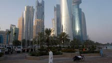 Boycott is affecting Qatar's economy as well as workers
