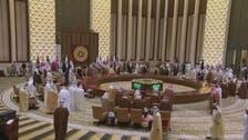 قطر کو دی گئی مہلت آج اختتام پذیر ، ممکنہ پابندیاں دوحہ کی منتظر
