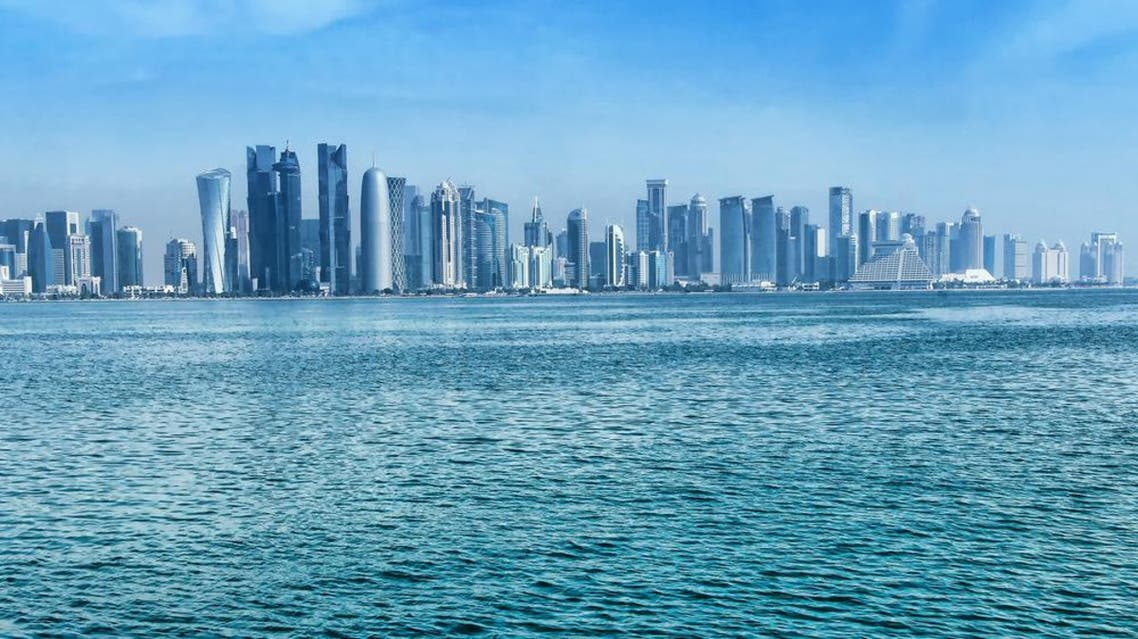 The countries have threatened further sanctions against Qatar if it does not comply with their list of 13 demands. (Shutterstock)