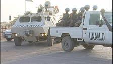 مجلس الأمن يطالب بوقف العراقيل بجنوب السودان