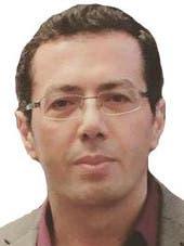 Ramzy Baroud