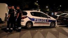 فرانس مسجد کے سامنے فائرنگ سے 8 افراد زخمی