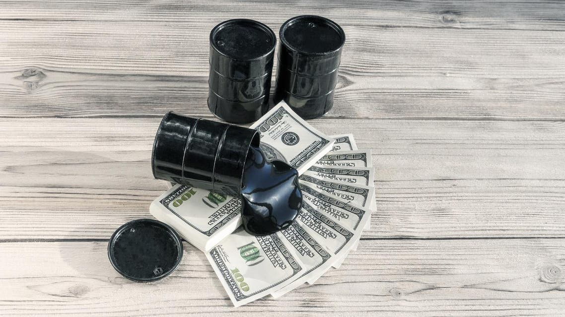 Islamic finance appears to be caught in an oil-price cycle, definitely in the Gulf and wider Middle East region. (Shutterstock)
