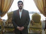 الأمن يبحث عن نجل مرسي بسبب اتهام ضده من مقيم سوري
