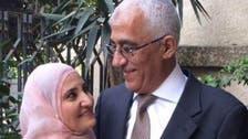مصر: یوسف القرضاوی کی بیٹی اور داماد گرفتار