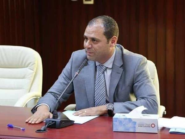 هجوم مسلح يستهدف موكب وزير التعليم جنوب ليبيا