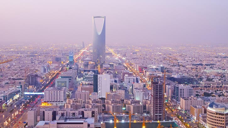 Saudi Arabia ranked 'safest among G20 nations' according to two global reports