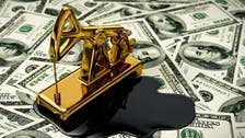 ANALYSIS: Can GCC Islamic banks escape the oil-price cycle?