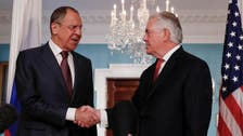 Diplomatic sources: Washington puts fate of Assad in the hands of Moscow