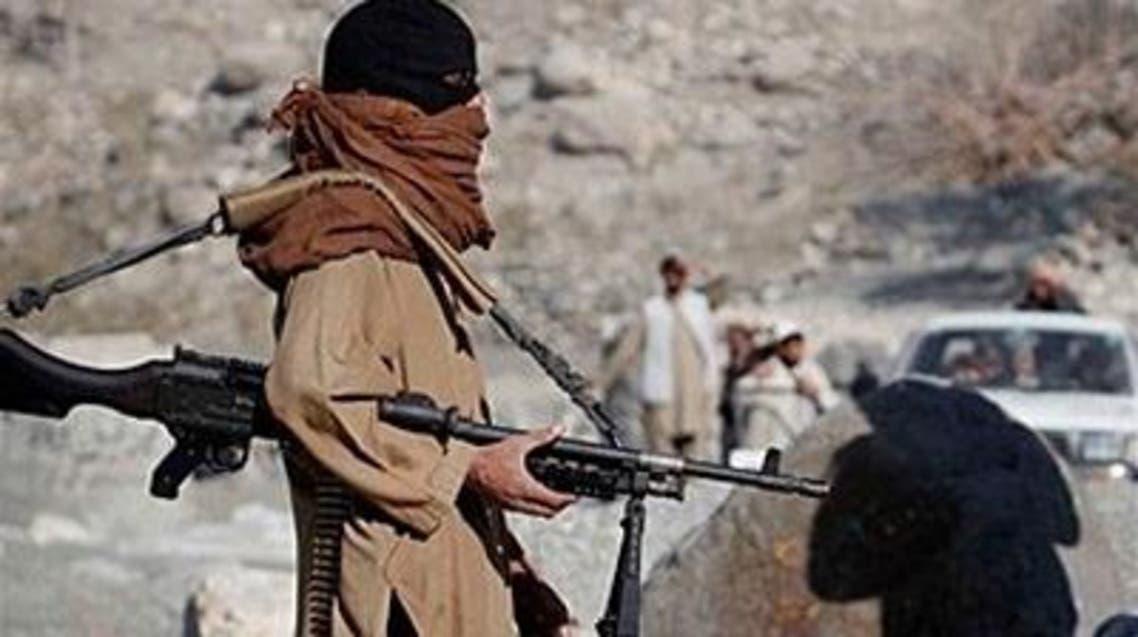 نشست چرخبالهای ایران در مناطق تحت تسلط طالبان در افغانستان
