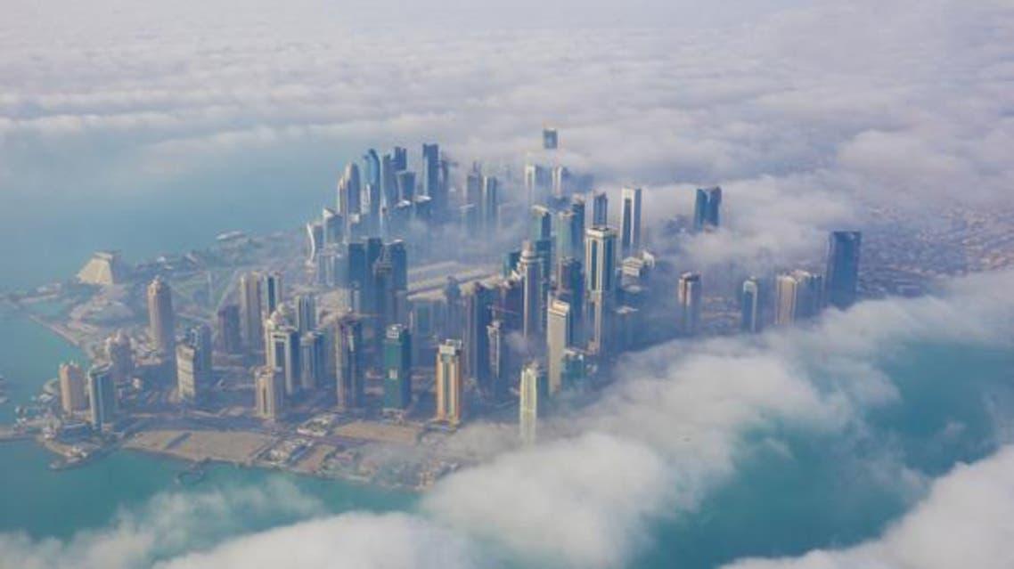 منابع: قطر تجهییزات ضد شورش خریداری کرده است