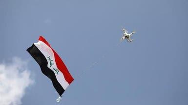 عام على تحرير الموصل.. هل ما زال داعش يهدد العراق؟