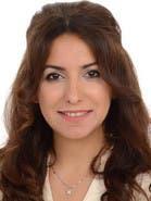 Dina al-Shibeeb