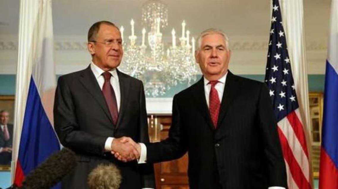 منابع دیپلماتیک: واشنگتن تعیین سرنوشت اسد را به مسکو سپرد