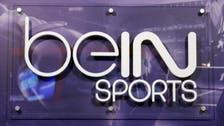BeIN sports channels restored in UAE