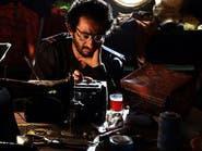 لماذا اعتذر أحمد حلمي عن نشر فيلم مُنع لـ6 سنوات؟