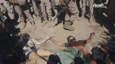 لبنان: حزب اللہ شامی قیدیوں کے ماورائے عدالت قتل میں ملوث؟