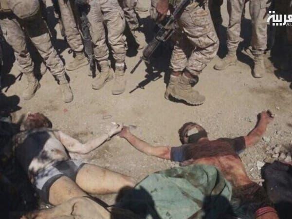 ما دور ميليشيات حزب الله في تعذيب وقتل موقوفي عرسال؟