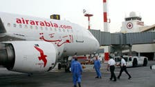 Air Arabia touches down at new destination Trabzon in Turkey