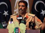 ليبيا: قطر منزعجة من المخرجات الهادفة لتوحيد الجيش