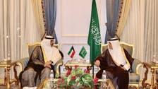 الدول الأربع: تلقينا رد قطر وسنرد عليه في الوقت المناسب