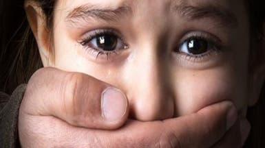 """قيادي إخواني يمني يبرر اغتصاب الصغيرات..""""ملابسهن السبب"""""""
