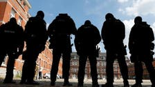 Belgian federal prosecutor fears an imminent attack
