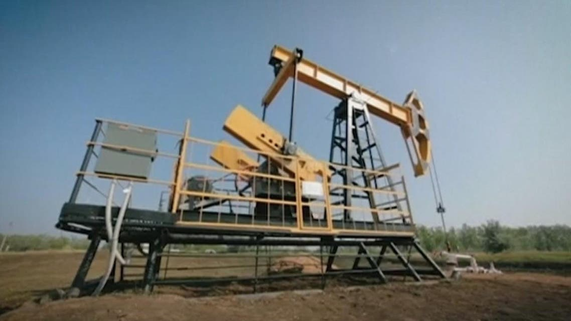 THUMBNAIL_ أسعار النفط تذبذبت بقوة خلال الأشهر الأخيرة