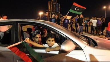 """هل غير """"تحرير بنغازي"""" الموقف الدولي من الجيش الليبي؟"""