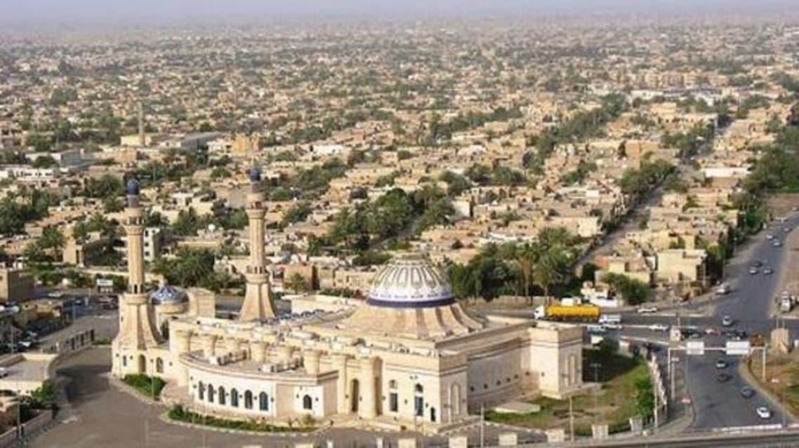 مقامات عراقی: در سال گذشته 123 نفر در این کشور خودکشی کردند