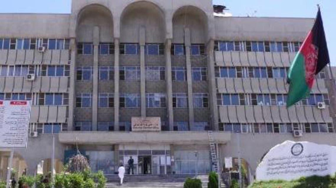 از 90 تن در پیوند به تیراندازی به معترضان در کابل تحقیق شد