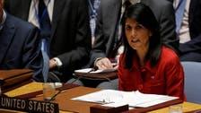 Russia blocks UN condemnation of N.Korea missile over ICBM label